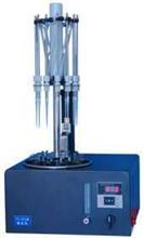 TTL-DCI型氮吹仪