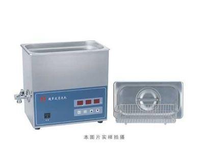 180E超声波清洗机