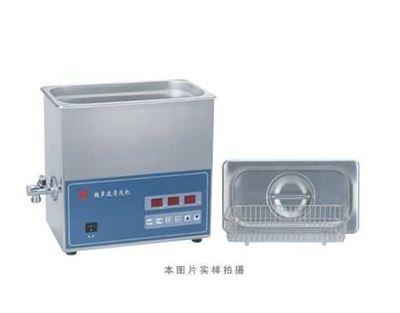 180ET超声波清洗机/超声波清洗器