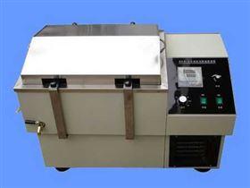 SHA-2A水浴制冷恒温振荡器
