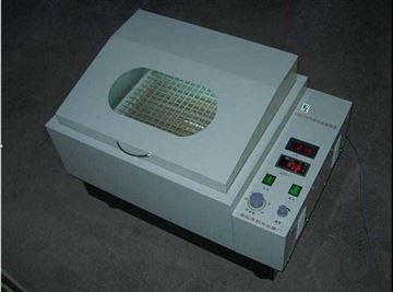 CHA-SA医疗教学卫生防疫专业数显气浴恒温振荡器