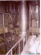 硫石膏煅烧设备