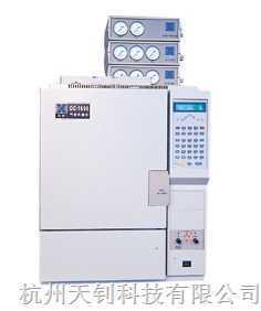 GC1690AGC1690A气相色谱仪