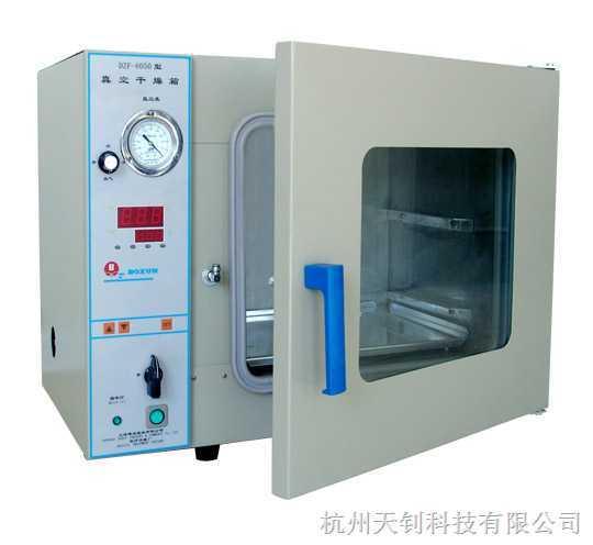 DZF-6050MBE真空干燥箱