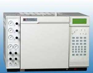 SP2000B型SP2000B型气相色谱仪