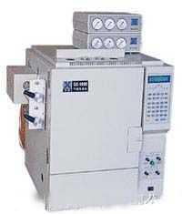 GC1690JGC1690J气相色谱仪