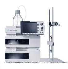 Agilent 1200Agilent 1200标准液相系统