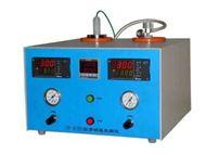 JK-A熱解析儀,氣相色譜儀