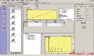 GCsolution島津氣相色譜儀工作站
