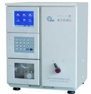 PIC-10PIC-10离子色谱仪