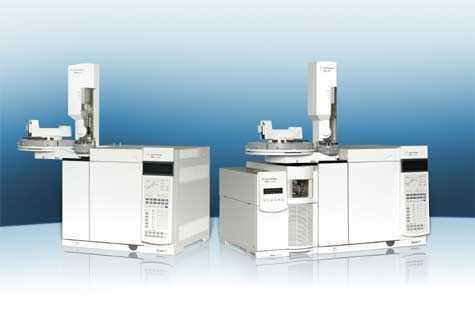 Agilent7890Agilent7890气相色谱仪