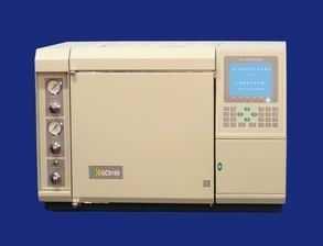 GC9160GC9160气相色谱仪