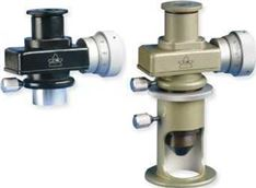 JC4-10/JC-10 读数显微镜 Portable Microscope