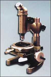 15J(15JA)15J(15JA)测量显微镜