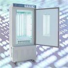SPX-800IC型人工气候箱