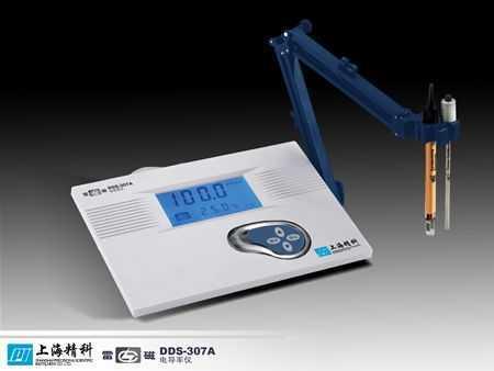 DDS-307A型DDS-307A型电导率仪