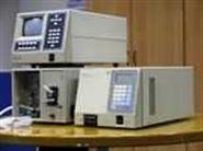 二手高效液相色谱仪