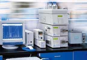 Elite-AAA分析系统Elite-AAA氨基酸分析系统