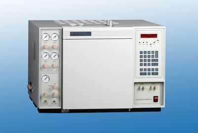 SP6800ASP6800A气相色谱仪