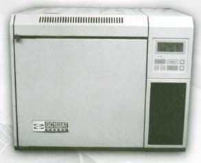 GC102(标配)