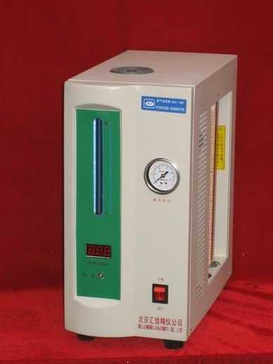 GHL-300 型GHL-300 型高纯氢气发生器