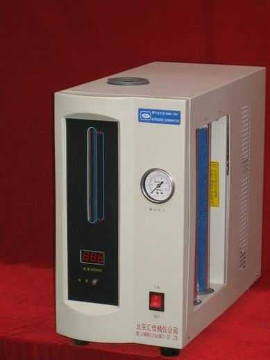 GNL-500 型GNL-500型高纯氮气发生器