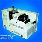 ACEM 9300系列ACEM 9300系列热解析仪