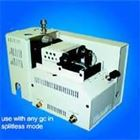 ACEM 9300系列热解析仪