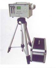 SFC-3BT智能双路粉尘采样器