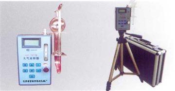 XQC-15ET大气采样器