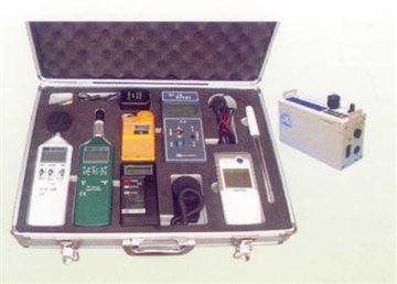 KX-GC型公共场所检测系统