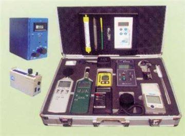 KX-GB型公共场所检测系统