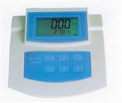 DDS-307型电导率仪