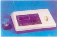 YL-1数字式余氯/总氯检测仪