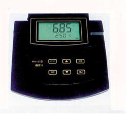 PHS-25型pH计