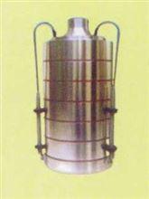 FA-1型多级撞击式空气微生物采样器