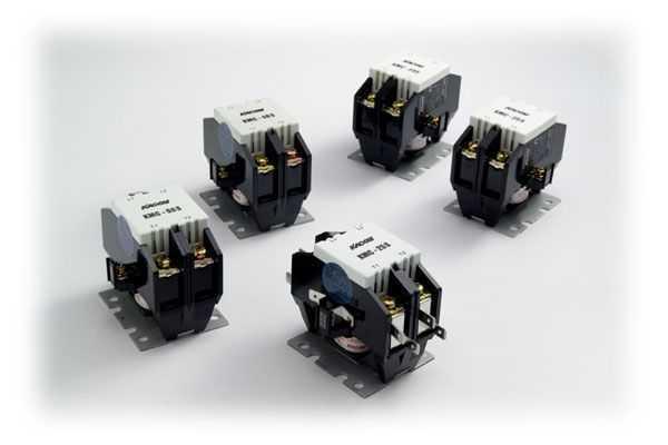 单相交流接触器  液位控制器  时间继电器  凸轮开关  接线端子/配线
