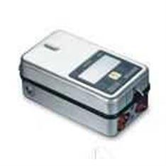 双量程甲烷监测器