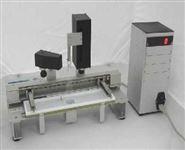 小型LB膜分析仪
