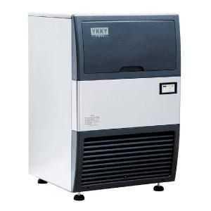 制冰机 上海楚柏实验室设备有限公司 实验室通用仪器设备 雪花制冰机