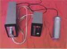 射线探测料位计、测控仪