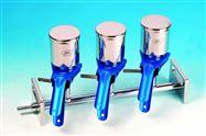 多联不锈钢溶液过滤器