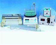 自动核酸蛋白分离层析仪