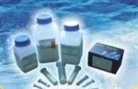 Alumina N中性氧化铝填料 SPE填料 固相萃取