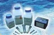 Alumina B碱性氧化铝填料 SPE填料 固相萃取