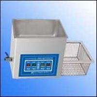 超声清洗器/超声清洗机/超声波清洗器/超声波清洗机