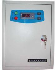 DK-600A电控箱