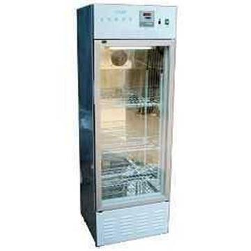 150A 250B生化培養箱|數顯生化培養箱