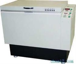 HZ-Q厂家批发优质精密培养制备数显全温振荡器