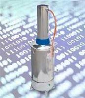 蒸馏水器 不锈钢电热蒸馏水器 自动断水型不锈钢电热蒸馏水器